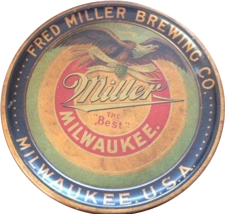 Fred Miller Brewing Co