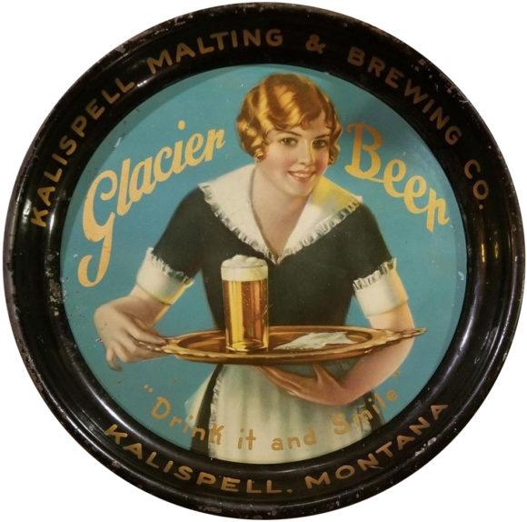 Kalispell Malting & Brewing Co