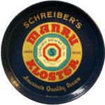 Schreiber Brewing Co