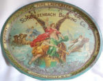 Schwarzenbach Brewing Co