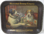 Meyersdale Brewing Co
