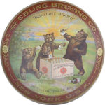 Ebling Brewing Co