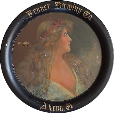 Renner Brewing Co