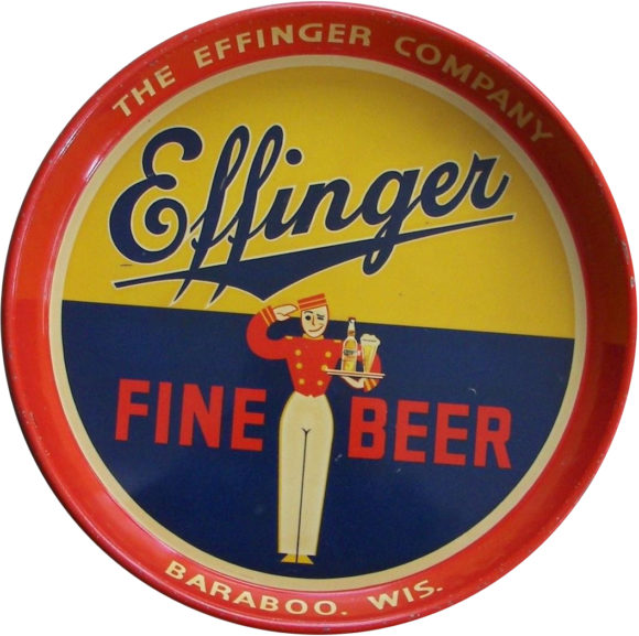 Effinger Co
