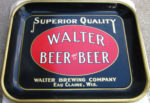 Walter Brewing Co