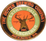 Deppen Brewing Co
