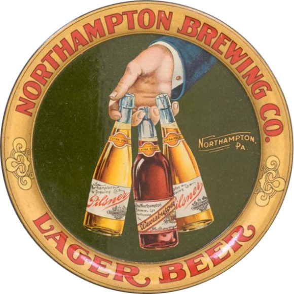 Northampton Brewing Co