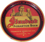 Standard Brewing Co