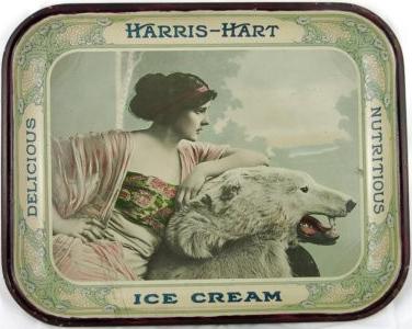 Harris-Hart