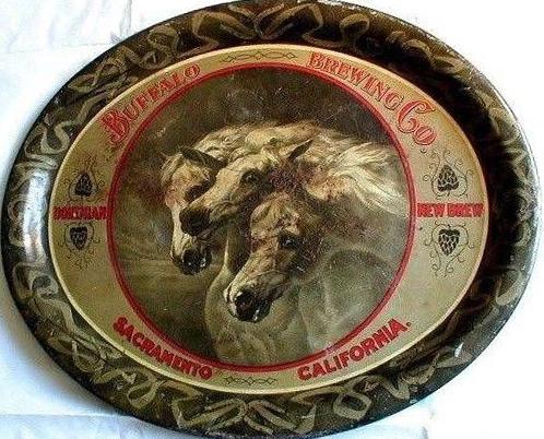 Buffalo Brewing Co
