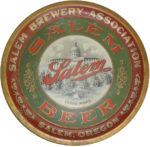 Salem Brewery Assn