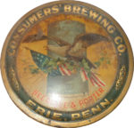 Consumer's Brewery Co