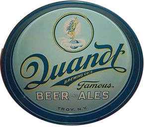 Quandt Brewing Co