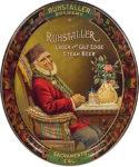Ruhstaller's Beer