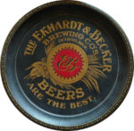Ekhardt & Becker Brewing Co