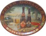 Peter Doelger Beer