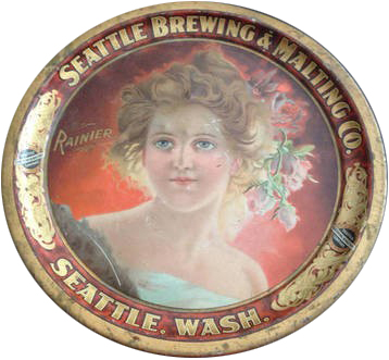 Seattle Brewing & Malting Co