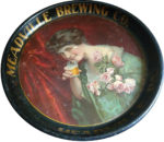 Meadville Brewing Co