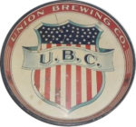 Union Brewing Co