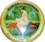 Rubsam & Harrman