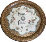 Haas Beer