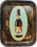 Blatz Beer
