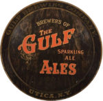 Gulf Brewing Co