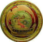 Chr. Heurich Brewing Co