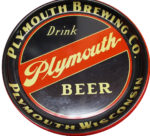 Plymouth Brewing Co