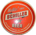 Schiller Brewing Co