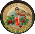 Zipp Soda