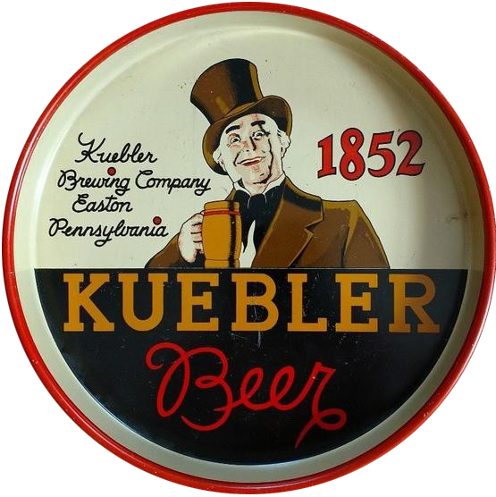 Kuebler Brewing Co
