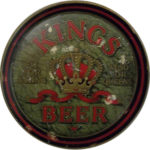 Kings Beer