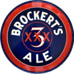 Brockert's Brewing Co