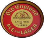 Old England Brewing Co