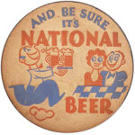 National Beer