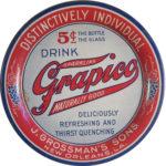 J. Grossman's Sons