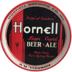 Hornell Brewing Co
