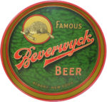 Beverwyck Brewing Co