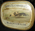 James Buchanan & Co