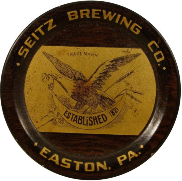 Seitz Brewing Co