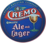 Cremo Brewing Co